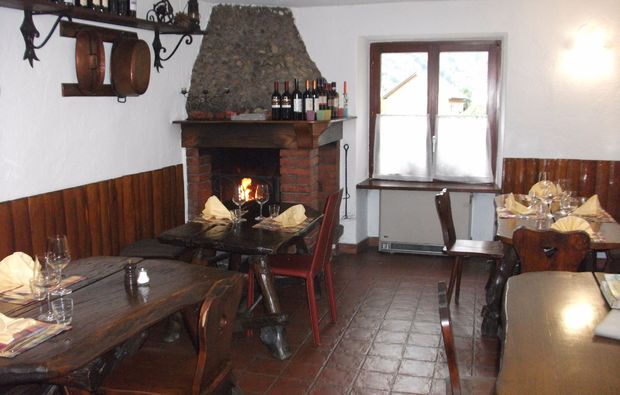 giornico-essen-restaurant1476367762