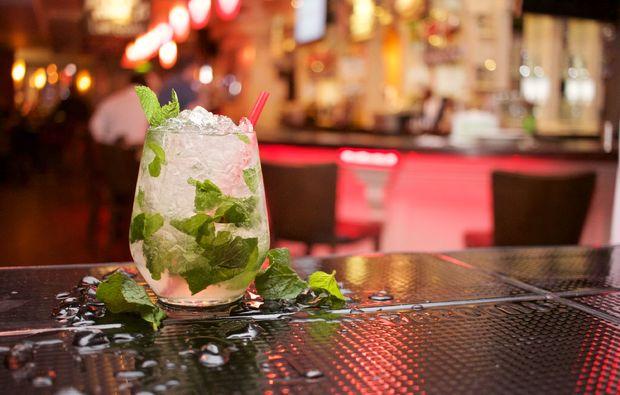cocktailworkshop-ueber-den-daechern-von-basel