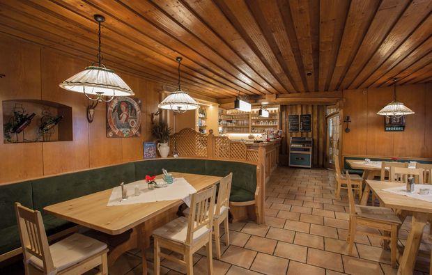 gourmetreise-pettenbach-restaurant