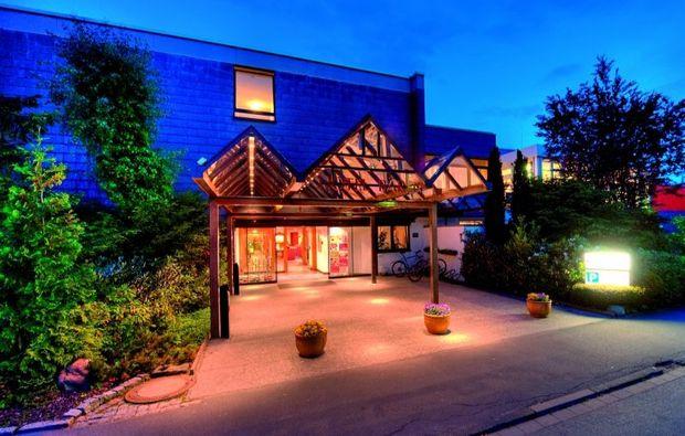 romantikwochenende-goslar-hotel-aussen