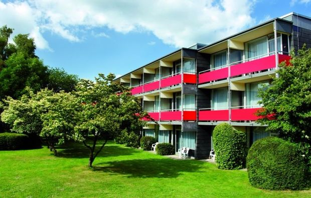romantikwochenende-goslar-hotel