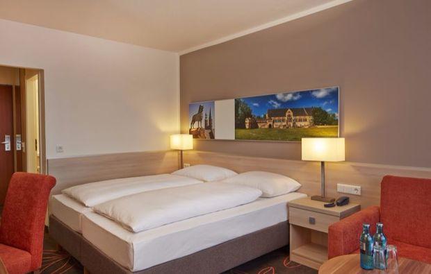 romantikwochenende-goslar-uebernachten