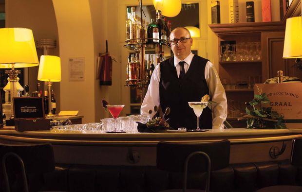 romantikwochenende-levico-terme-bar