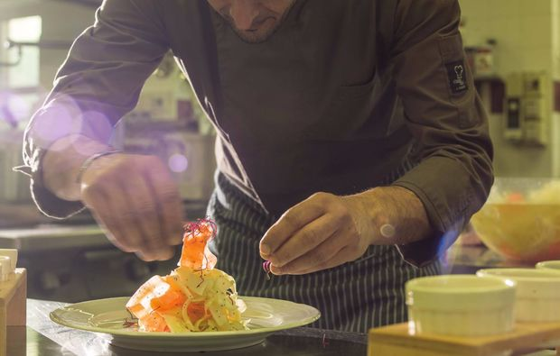 romantikwochenende-levico-terme-dessert