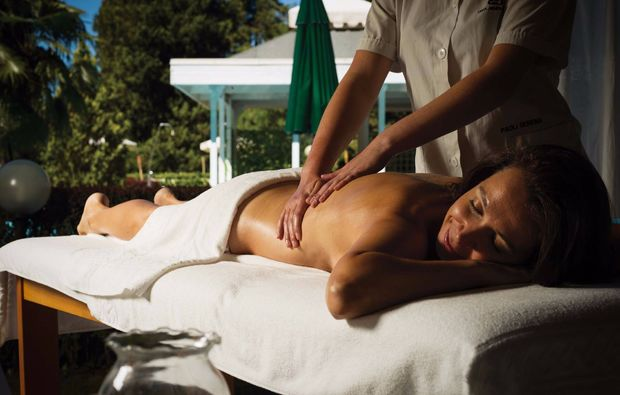 romantikwochenende-levico-terme-massage