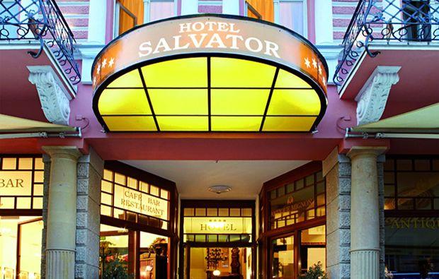 gourmetreisen-karlovy-vary-karlsbad-hotel