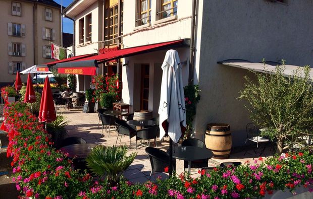 gourmet-restaurants-grandson-burger-fuer-zwei