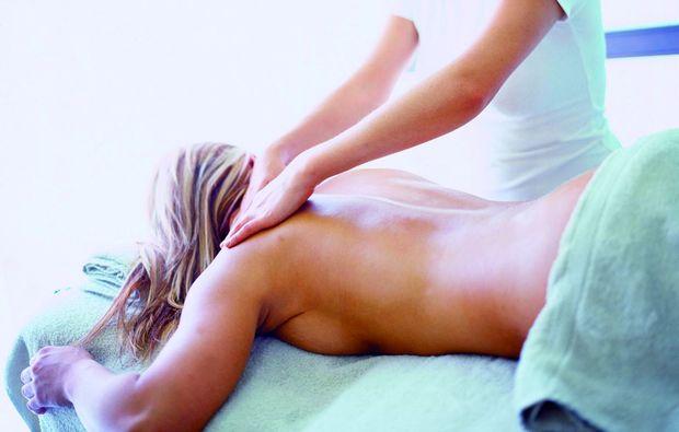 wellness-wochenende-prad-traeumen