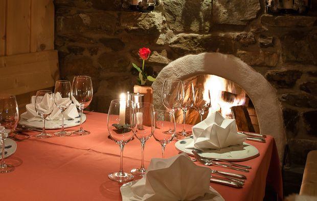 romantikwochenende-patergassen-candle-light