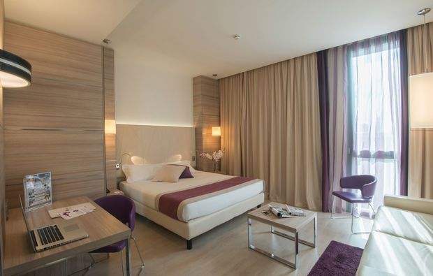 hotel-breakfast-essen_151511278920