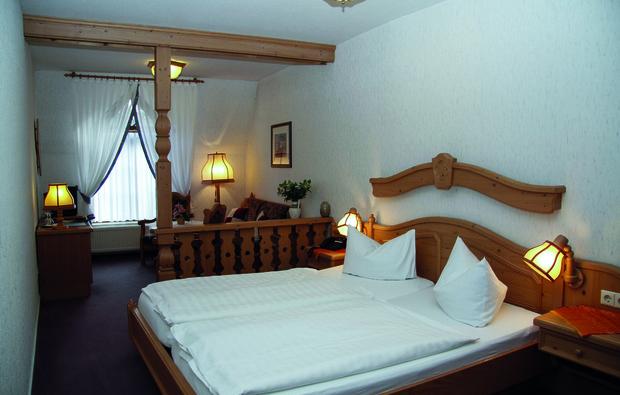 hotel-stolberg1517574189_big_3