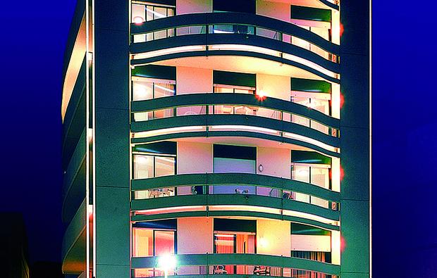 parkhotel-cattolica_big_3