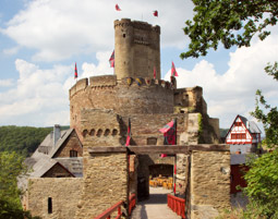 schlosshotels-ehrenburg-brodenbach