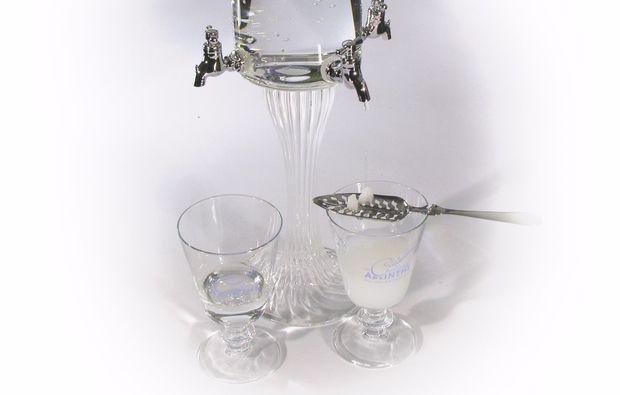 absinth-degustation-couvet-bg1