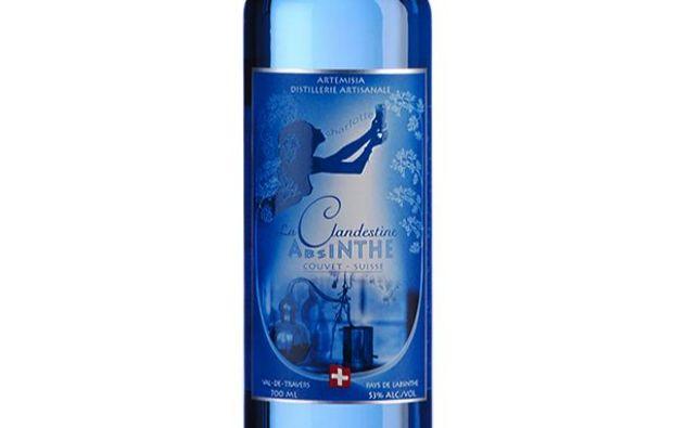absinth-degustation-flasche-couvet