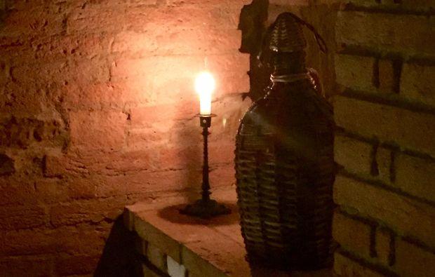 spezialitaeten-grandson-mittelalterliche