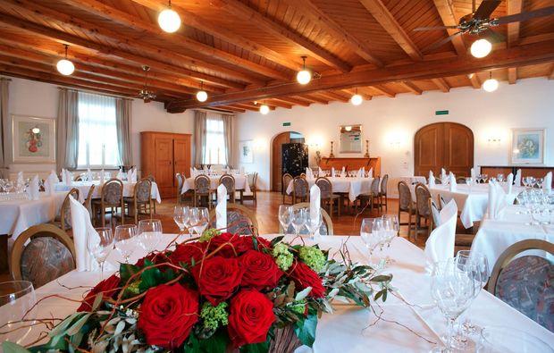 gilde-restaurant-muri1506610474