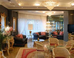 02-hotel-salamanca-romantisches-wochenende