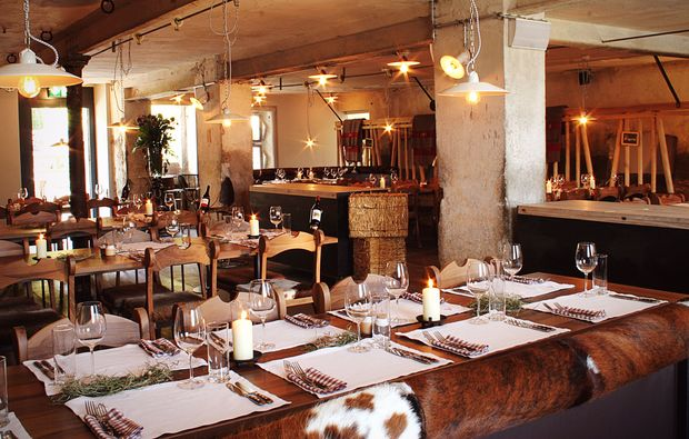 gourmet-restaurants-zuerich-restaurant