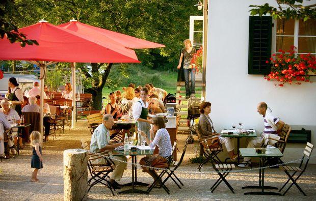 gourmet-restaurants-zuerich-romantik