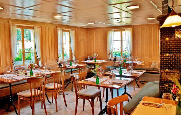 gourmet-restaurants-zuerich-romantisch