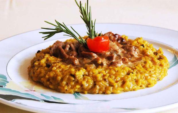 gourmet-menue-poschiavo-bg2