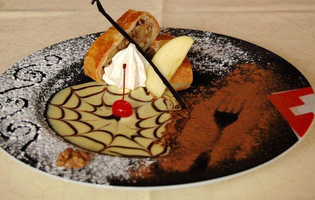 gourmet-menue-poschiavo-bg3