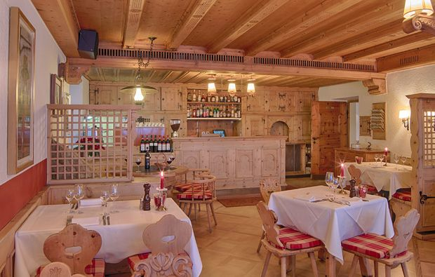 gourmet-menue-poschiavo-bg4