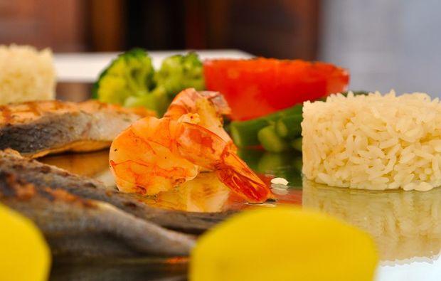 gourmet-menue-poschiavo1499094159