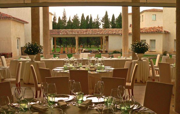 ferien-italien-sardinien111511433625
