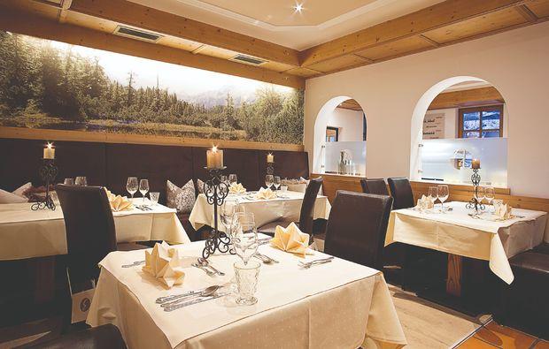 vier-naechte-gemeinsamzeit-uttendorf-restaurant