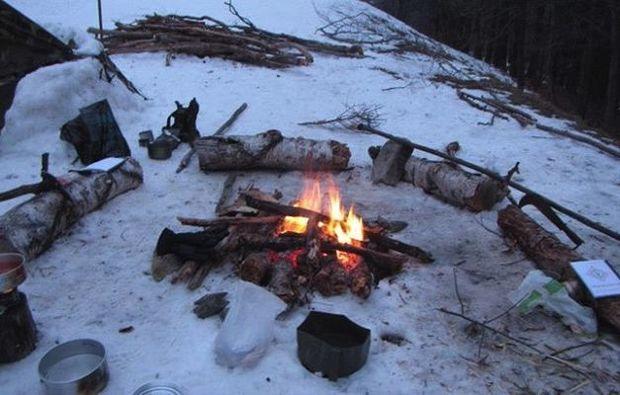 outdoor-wildnis-survival-villa-luganese-bg1