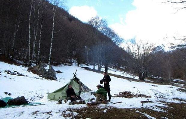 outdoor-wildnis-survival-villa-luganese-bg2