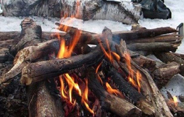 outdoor-wildnis-survival-villa-luganese-bg3