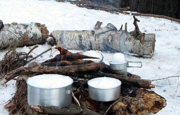 outdoor-wildnis-survival-villa-luganese-bg4