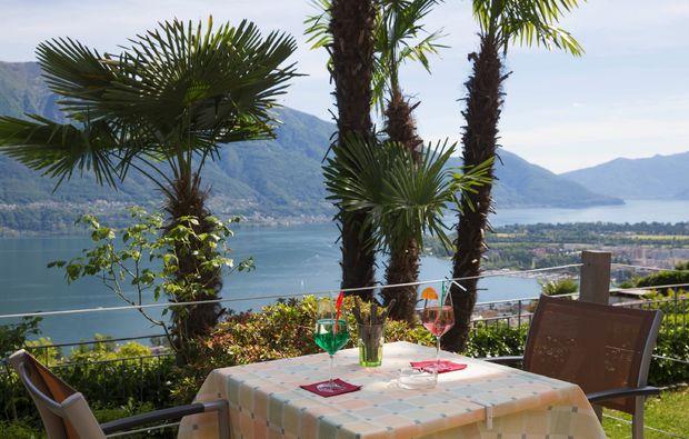 gourmet-restaurants-brione-sopra-minusio-seeblick