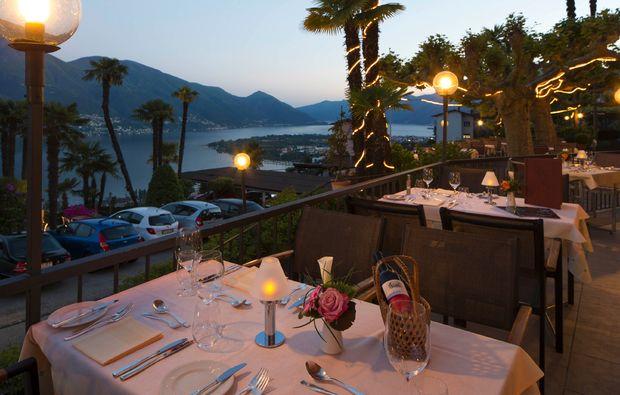 restaurant-gourmet-brione-sopra-minusio