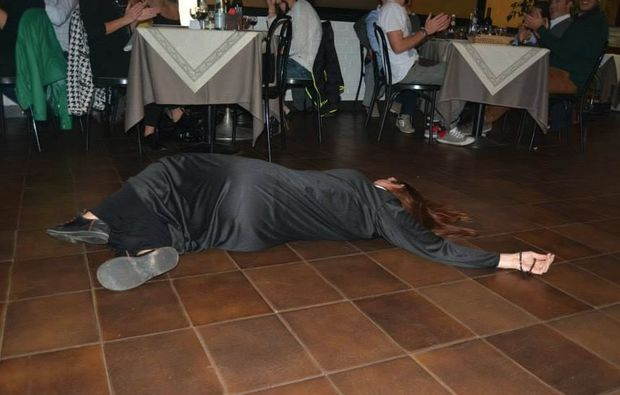 dinnerkrimi-locarno-bg7