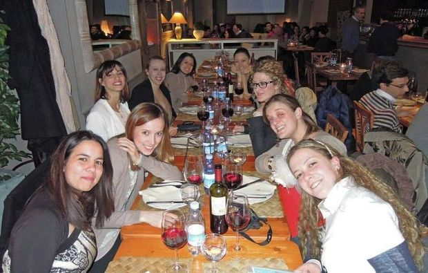 dinnerkrimi-locarno-bg9