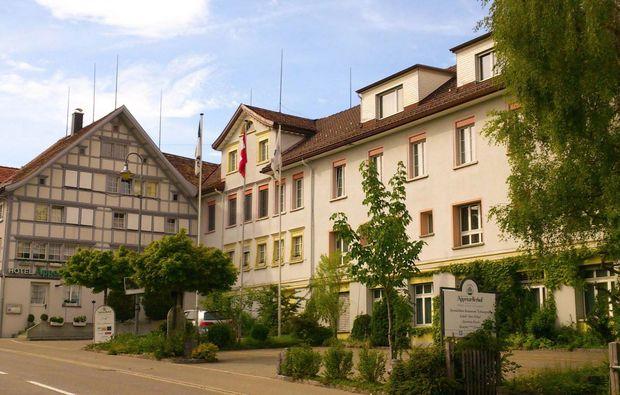 romantik-wochenende-appenzell-hotel