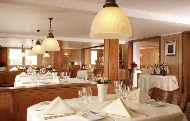 romantik-wochenende-appenzell-restaurant