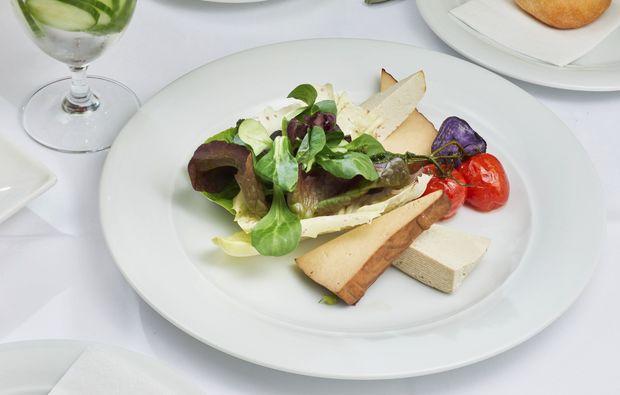 bad-hofgastein-uebernachten-gourmetreise