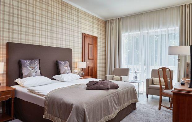 gourmetreise-bad-hofgastein-hotel