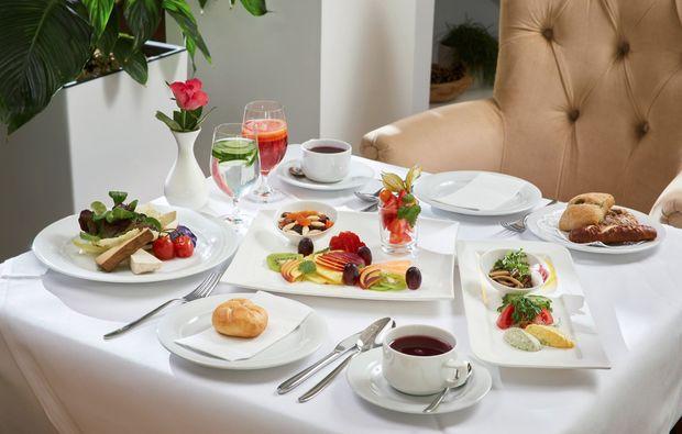 gourmetreise-bad-hofgastein