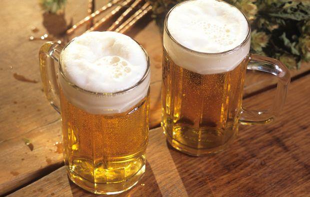 bierbrauen-densbueren-schweiz