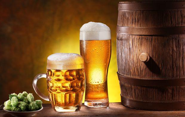 densbueren-bier-brauen