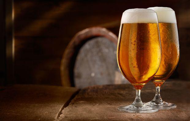 densbueren-bierbrauen