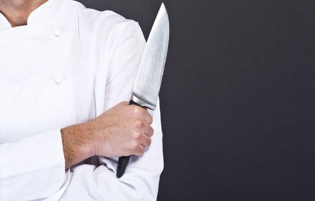 kochen-mit-starkoechen-kempten-bg3
