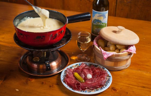 fondue-fromage-gruyeres