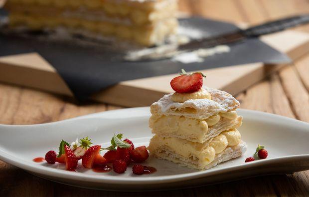 romantikwochenende-muerren-dessert